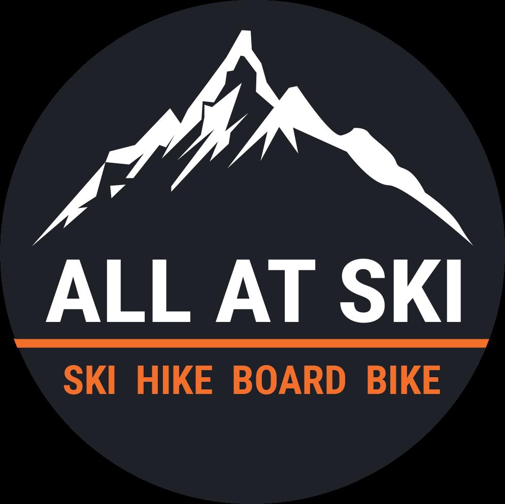 All At Ski